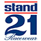 Stand 21